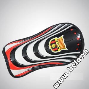 Bọc (bịt) ống đồng Barca