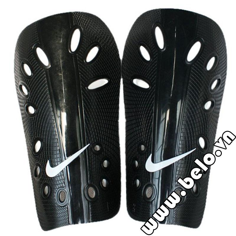 Bọc (bịt) ống đồng Nike J Guaro màu đen