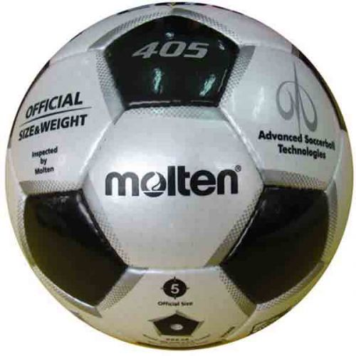 Quả bóng đá Hải Phòng chính hãng Monten van chống cắt 5 lớp vỏ xuất khẩu
