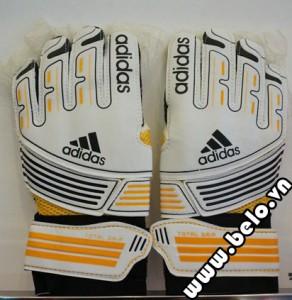 Găng tay thủ môn giá rẻ Adidas GTM003