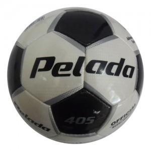 Quả bóng đá Hải Phòng Xuất khẩu Pelada 7 sao tiêu chuẩn
