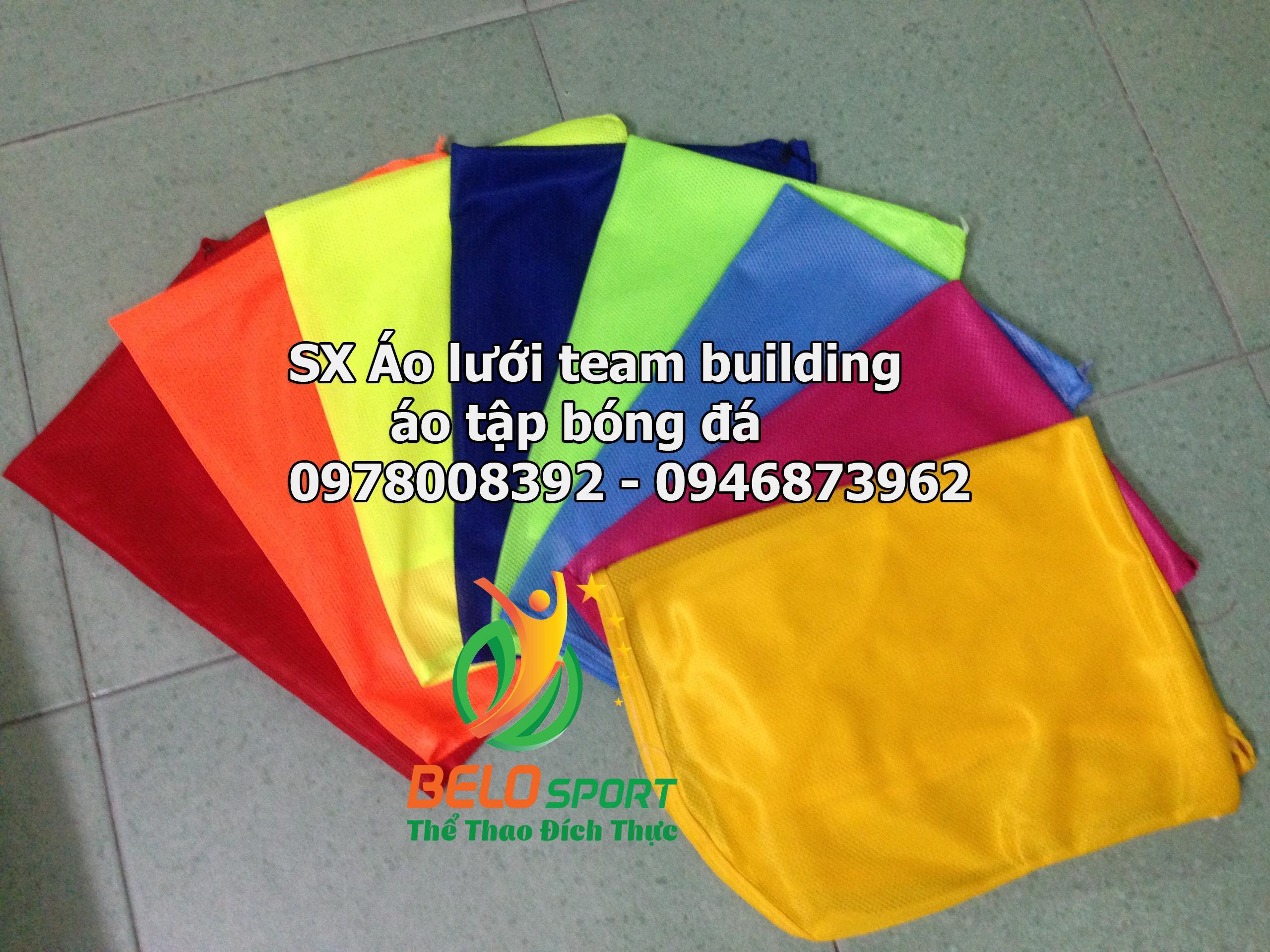 ao-luoi-tap-bong-da-ao-luoi-team-building-gia-15k.jpg