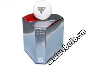 Quả bóng bàn Xiom 40+ giá rẻ
