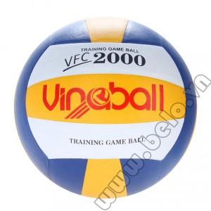 Quả Bóng Chuyền Prostar VFC 2000 giá rẻ