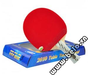 Vợt bóng bàn 729-2010 chính hãng giá rẻ