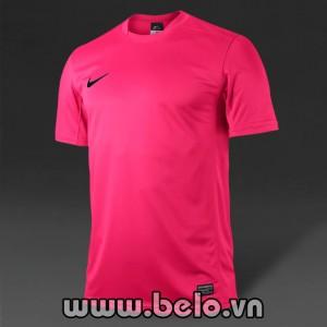 Áo bóng đá cao cấp độc quyền của BeloSport mã ADM037