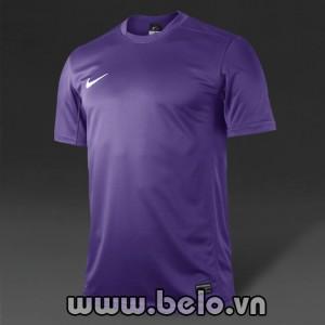 Áo bóng đá cao cấp độc quyền của BeloSport mã ADM036