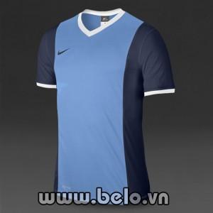 Áo bóng đá cao cấp độc quyền của BeloSport mã ADM035