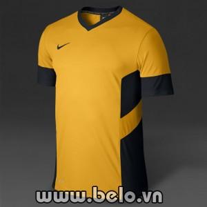 Áo bóng đá cao cấp độc quyền của BeloSport mã ADM022