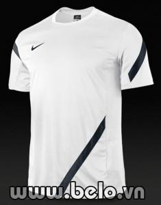 Áo bóng đá cao cấp độc quyền của BeloSport mã ADM014