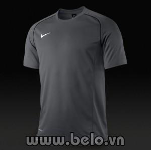 Áo bóng đá cao cấp độc quyền của BeloSport mã ADM013