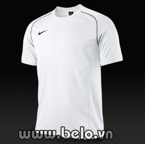 Áo bóng đá cao cấp độc quyền của Belosport mã ADM012