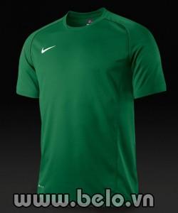 Áo bóng đá cao cấp độc quyền của BeloSport mã ADM011