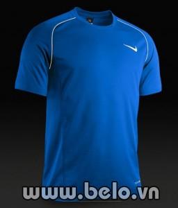 Áo bóng đá cao cấp độc quyển của BeloSport mã ADM009