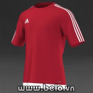 Áo bóng đá cao cấp độc quyền của BeloSport mã ADM031