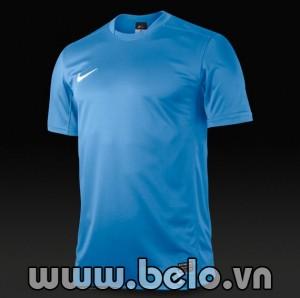 Áo bóng đá cao cấp độc quyền của Belo Sport ADM004