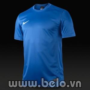 Áo bóng đá cao cấp độc quyền của Belo sport mã ADM003