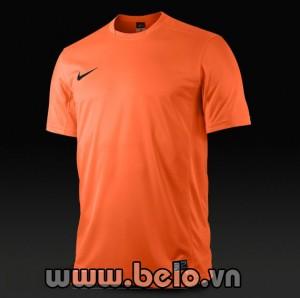 Áo bóng đá cao cấp độc quyền của Belo Sport mã ADM001