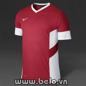 Áo bóng đá cao cấp độc quyền của BeloSport mã ADM021