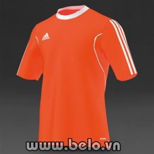 Áo bóng đá cao cấp độc quyền của BeloSport mã ADM029