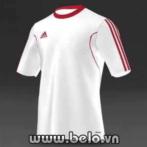 Áo bóng đá cao cấp độc quyền của BeloSport mã ADM028