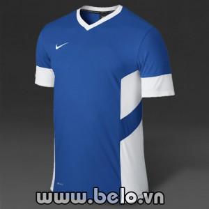 Áo bóng đá cao cấp độc quyền của BeloSport mã ADM020