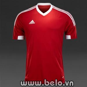 Áo bóng đá cao cấp độc quyền của BeloSport mã ADM034