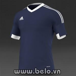 Áo bóng đá cao cấp độc quyền của BeloSport mã ADM027