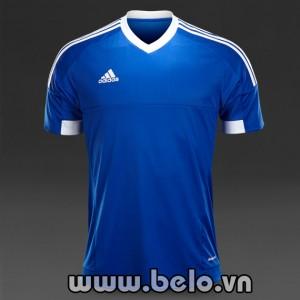 Áo bóng đá cao cấp độc quyền của BeloSport mã ADM032