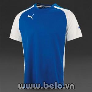 Áo bóng đá cao cấp độc quyền của BeloSport mã ADM024