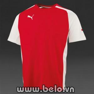 Áo bóng đá cao cấp độc quyền của BeloSport mã ADM023