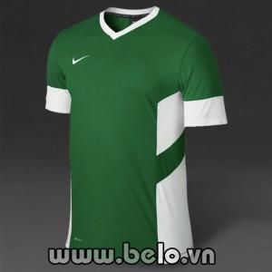 Áo bóng đá cao cấp độc quyền của BeloSport mã ADM019
