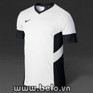 Áo bóng đá cao cấp độc quyền của BeloSport mã ADM018