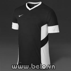 Áo bóng đá cao cấp độc quyền của BeloSport mã ADM017