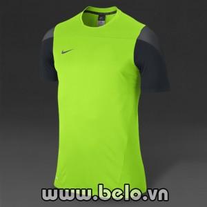 Áo bóng đá cao cấp độc quyền của BeloSport mã ADM026
