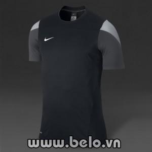 Áo bóng đá cao cấp độc quyền của BeloSport mã ADM025