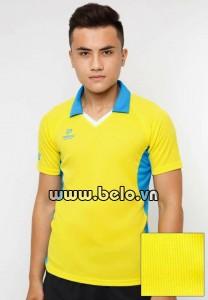 Áo bóng chuyền nam cao cấp chính hãng Donexpro 2016-07