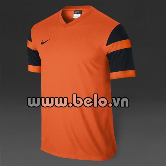 Áo bóng đá cao cấp độc quyền Belosport mã ADM087