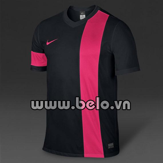 Áo bóng đá cao cấp độc quyền Belosport mã ADM083