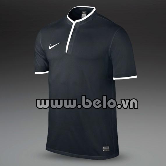 Áo bóng đá cao cấp độc quyền Belosport mã ADM069