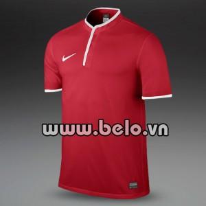 Áo bóng đá cao cấp độc quyền Belosport mã ADM068