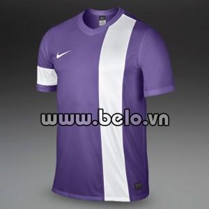 Áo bóng đá cao cấp độc quyền Belosport mã ADM081