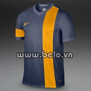 Áo bóng đá cao cấp độc quyền Belosport mã ADM080