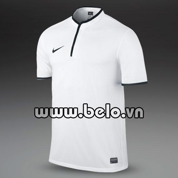 Áo bóng đá cao cấp độc quyền Belosport mã ADM066