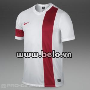 Áo bóng đá cao cấp độc quyền Belosport mã ADM079