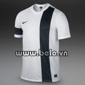 Áo bóng đá cao cấp độc quyền Belosport mã ADM077
