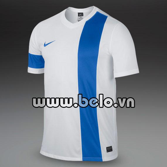 Áo bóng đá cao cấp độc quyền Belosport mã ADM076