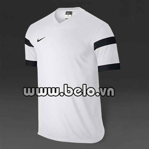 Áo bóng đá cao cấp độc quyền Belosport mã ADM086