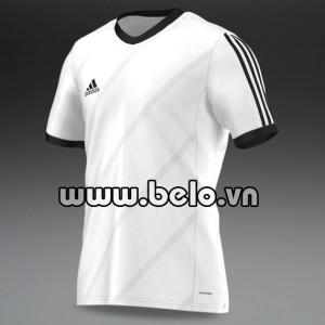 Áo bóng đá cao cấp độc quyền Belosport mã ADM058