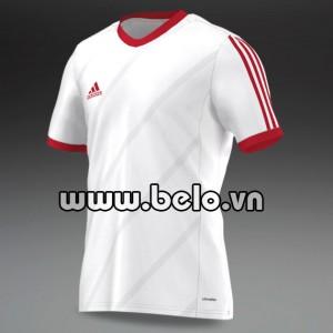 Áo bóng đá cao cấp độc quyền Belosport mã ADM057